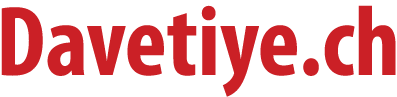 Sidar Graphique Logo